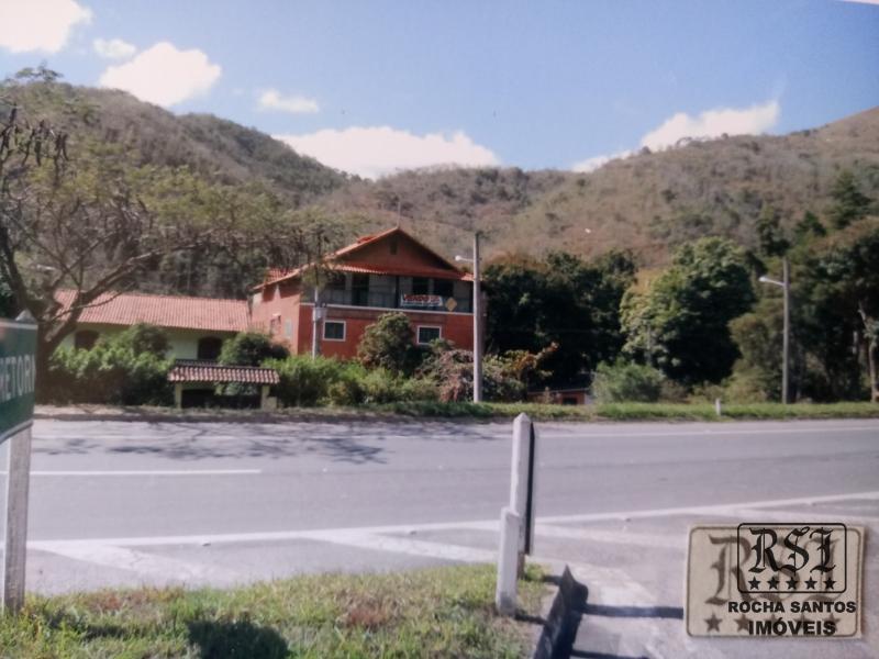 Imóvel Comercial à venda em Delícia, Areal - Foto 1