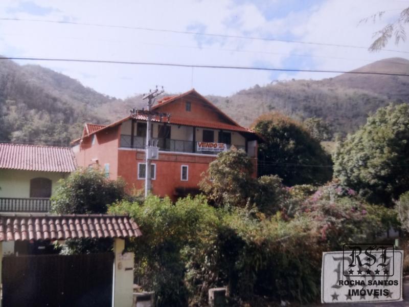 Imóvel Comercial à venda em Delícia, Areal - Foto 10