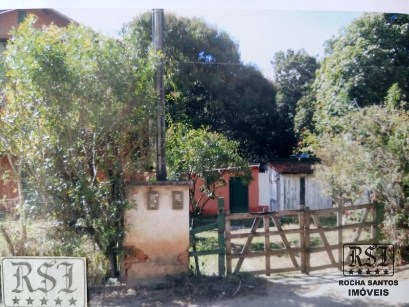 Imóvel Comercial à venda em Delícia, Areal - Foto 9