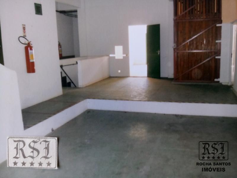 Imóvel Comercial à venda em Delícia, Areal - Foto 8