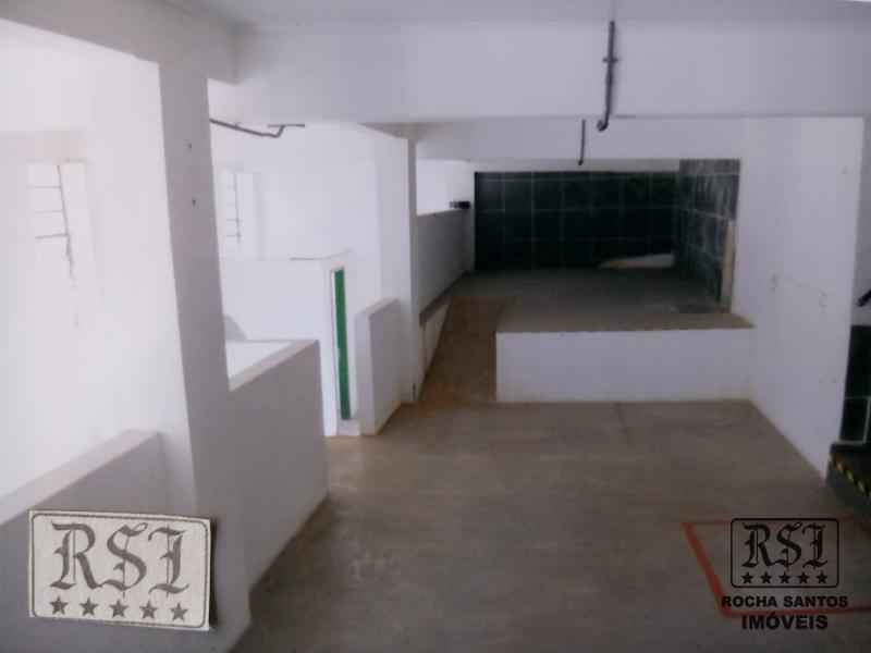 Imóvel Comercial à venda em Delícia, Areal - Foto 6