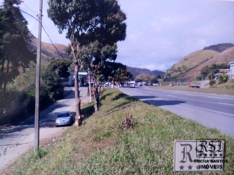 Imóvel Comercial à venda em Delícia, Areal - Foto 2
