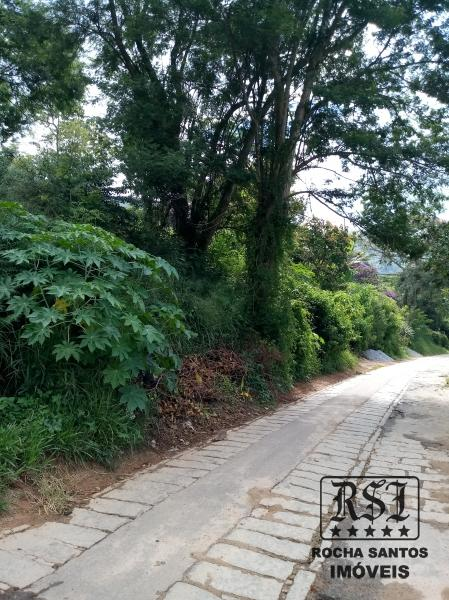 Terreno Residencial à venda em Nogueira, Petrópolis - Foto 10