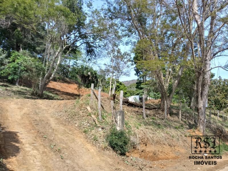 Terreno Residencial à venda em Nogueira, Petrópolis - Foto 9