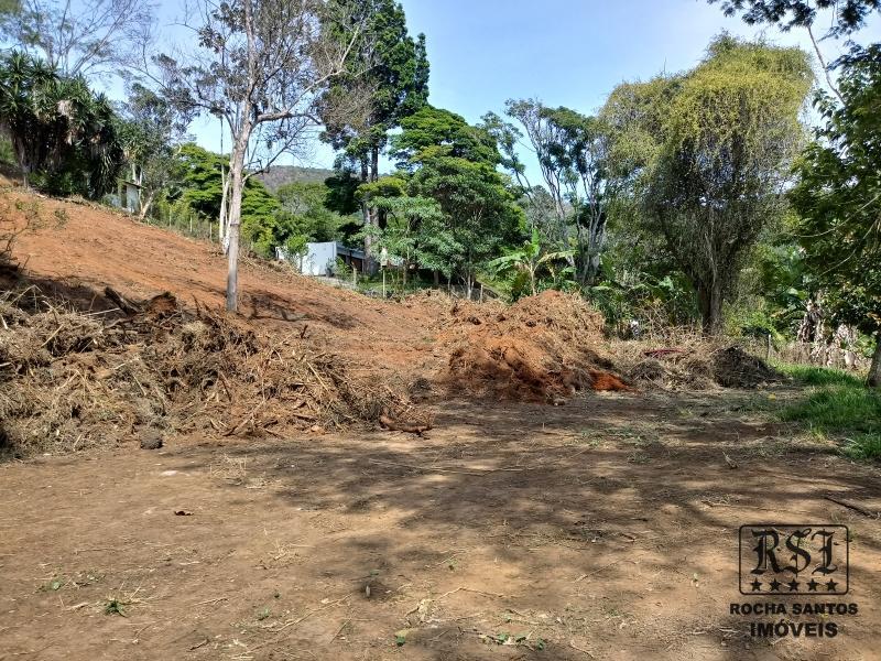 Terreno Residencial à venda em Nogueira, Petrópolis - Foto 8