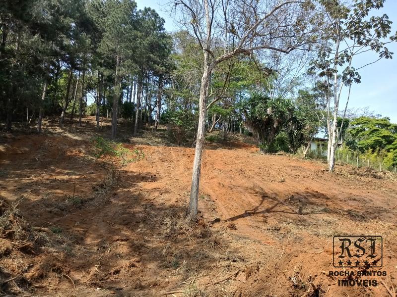 Terreno Residencial à venda em Nogueira, Petrópolis - Foto 6
