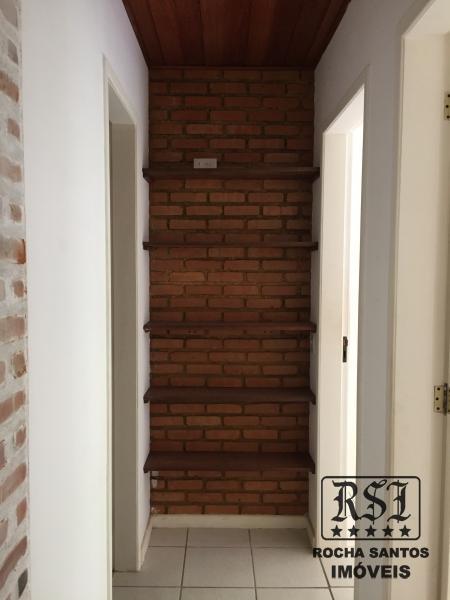 Apartamento à venda em Corrêas, Petrópolis - Foto 7