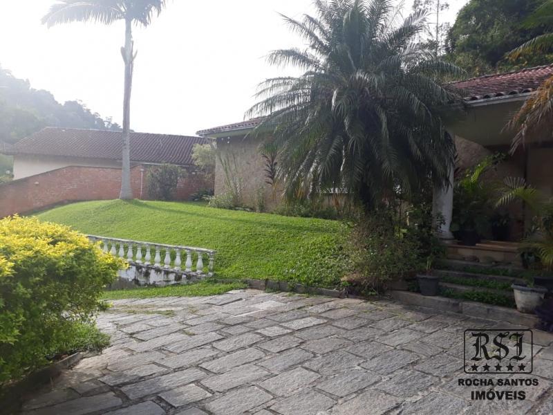 Casa à venda em Quarteirão Ingelheim, Petrópolis - RJ - Foto 18