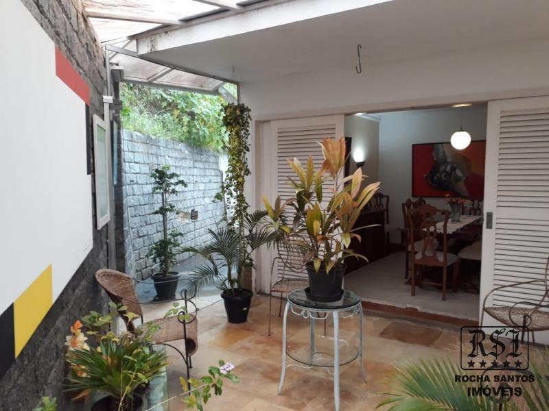 Casa à venda em Quarteirão Ingelheim, Petrópolis - RJ - Foto 19