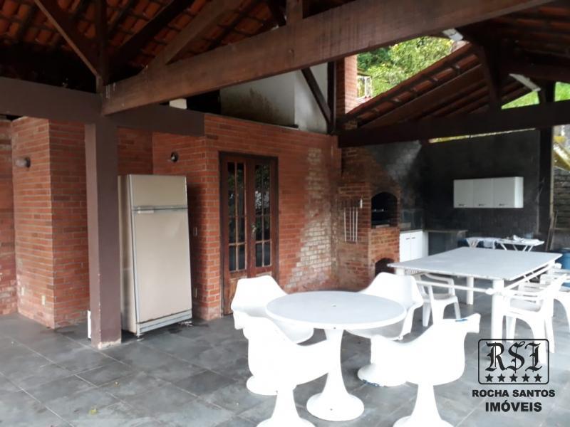 Casa à venda em Quarteirão Ingelheim, Petrópolis - RJ - Foto 9
