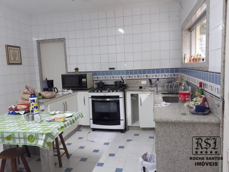 Casa à venda em Quarteirão Ingelheim, Petrópolis - RJ - Foto 24