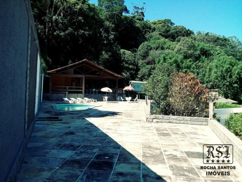 Casa à venda em Quarteirão Ingelheim, Petrópolis - RJ - Foto 7