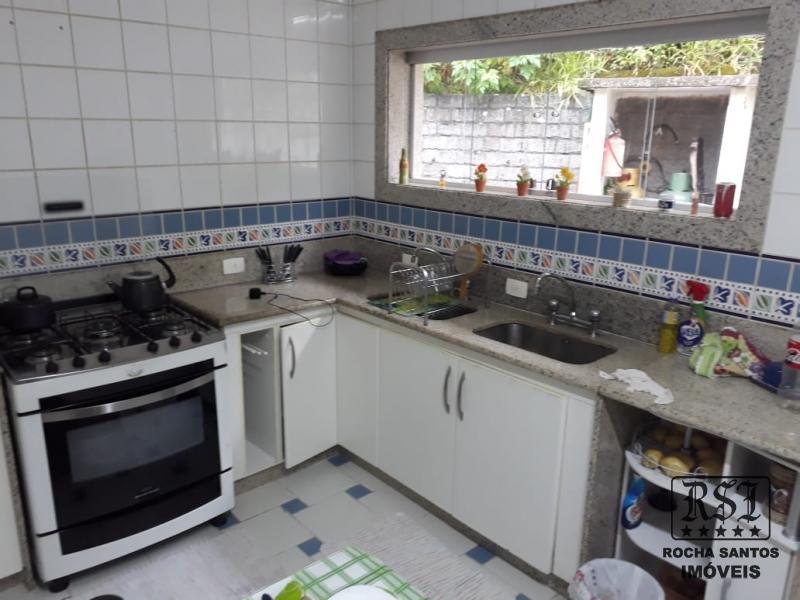 Casa à venda em Quarteirão Ingelheim, Petrópolis - RJ - Foto 25