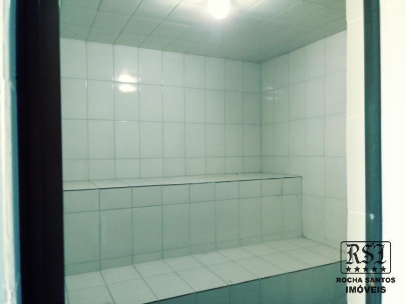 Casa à venda em Quarteirão Ingelheim, Petrópolis - RJ - Foto 11