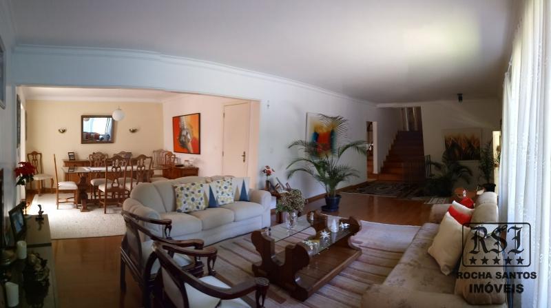 Casa à venda em Quarteirão Ingelheim, Petrópolis - RJ - Foto 2
