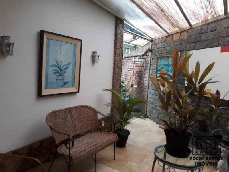 Casa à venda em Quarteirão Ingelheim, Petrópolis - RJ - Foto 14