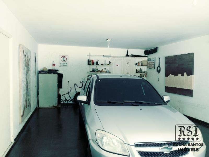 Casa à venda em Quarteirão Ingelheim, Petrópolis - RJ - Foto 26