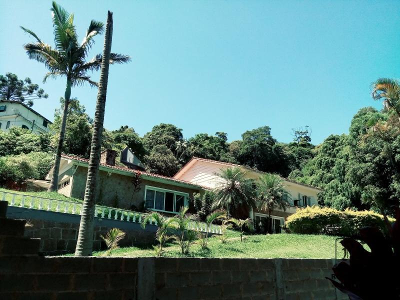 Casa à venda em Quarteirão Ingelheim, Petrópolis - RJ - Foto 15