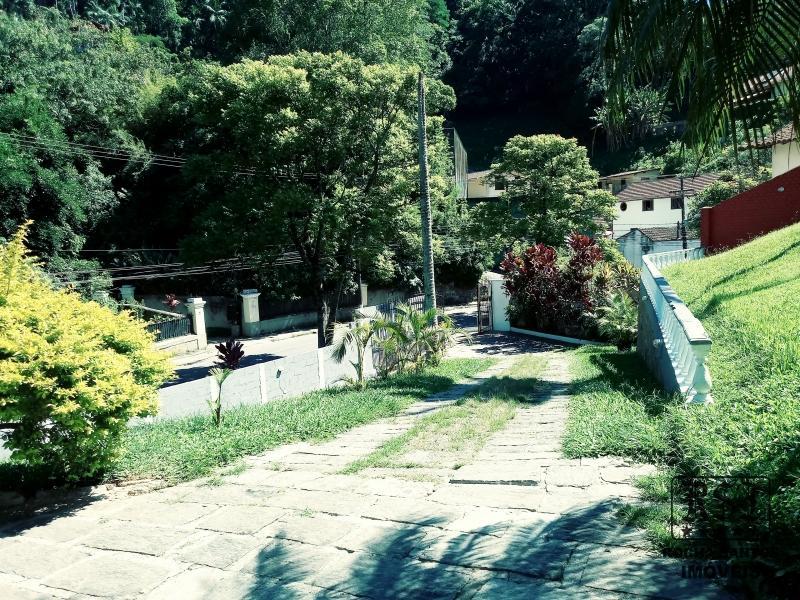 Casa à venda em Quarteirão Ingelheim, Petrópolis - RJ - Foto 17