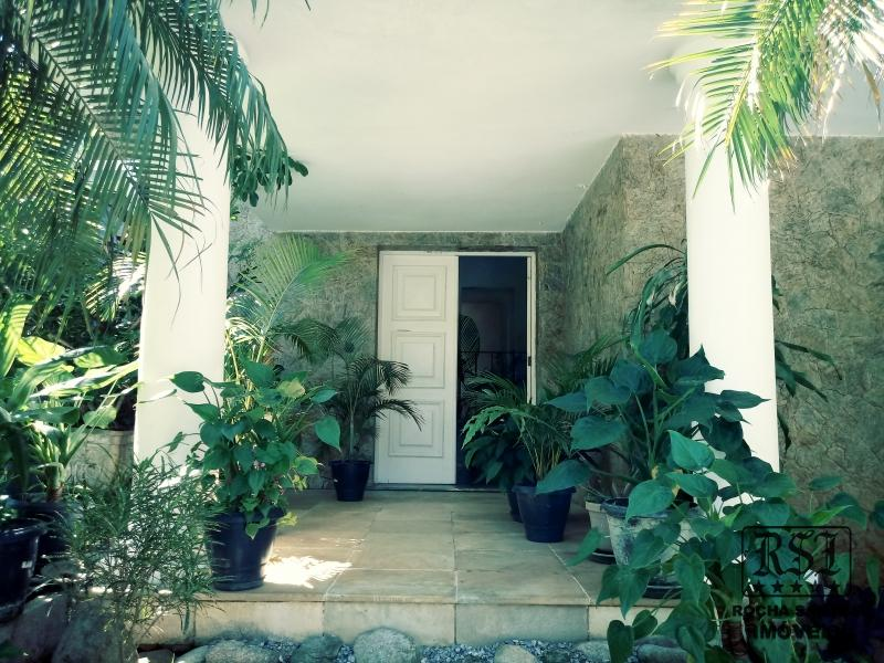 Casa à venda em Quarteirão Ingelheim, Petrópolis - RJ - Foto 20