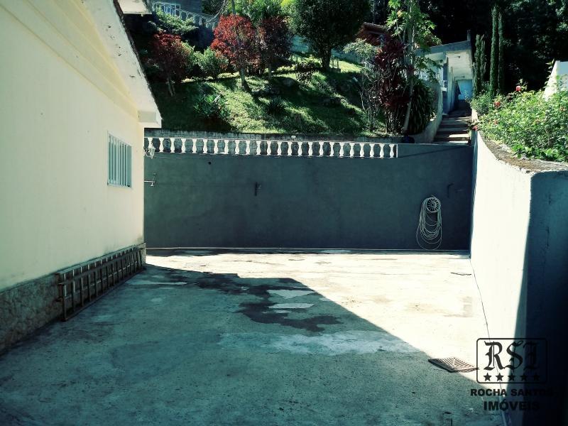 Casa à venda em Quarteirão Ingelheim, Petrópolis - RJ - Foto 21