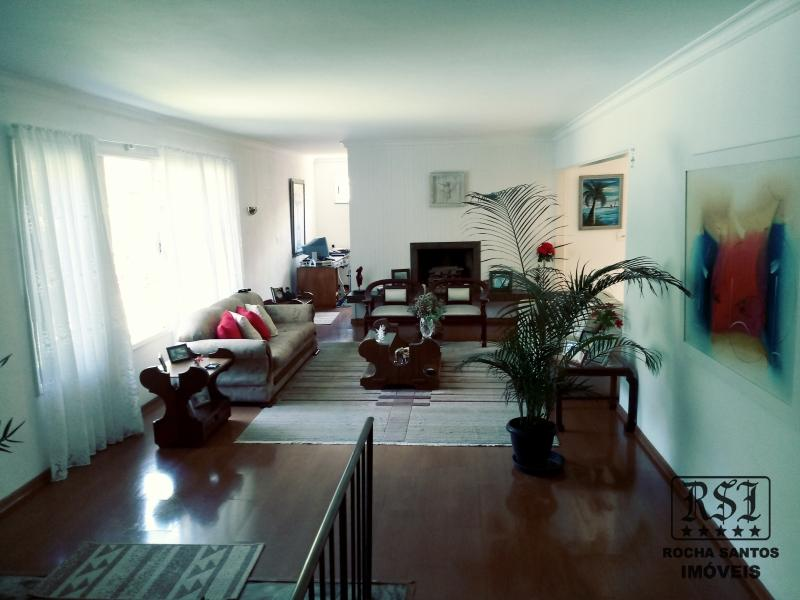 Casa à venda em Quarteirão Ingelheim, Petrópolis - RJ - Foto 23