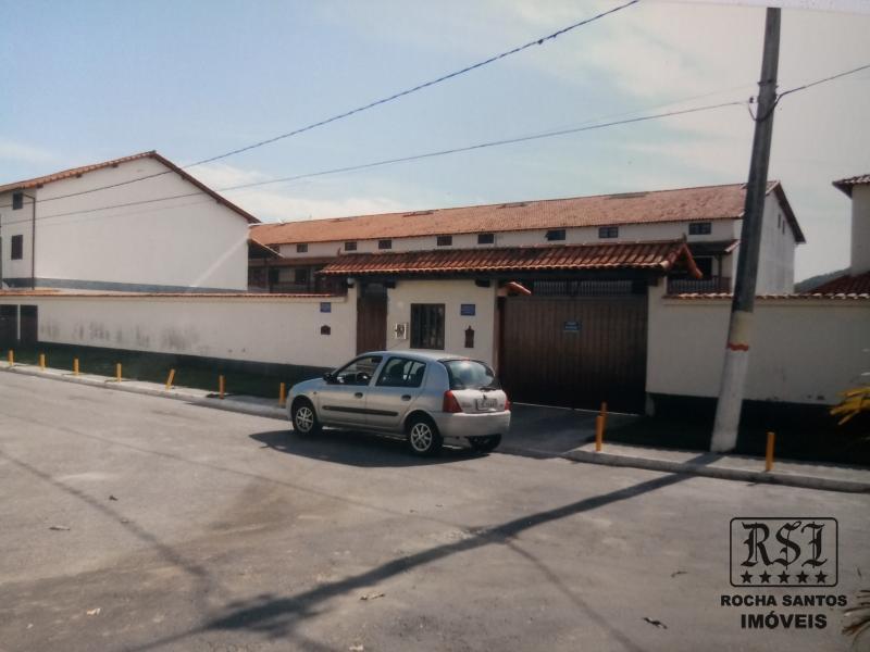Apartamento à venda em Peró, Cabo Frio - RJ - Foto 11