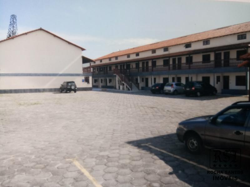 Apartamento à venda em Peró, Cabo Frio - RJ - Foto 10