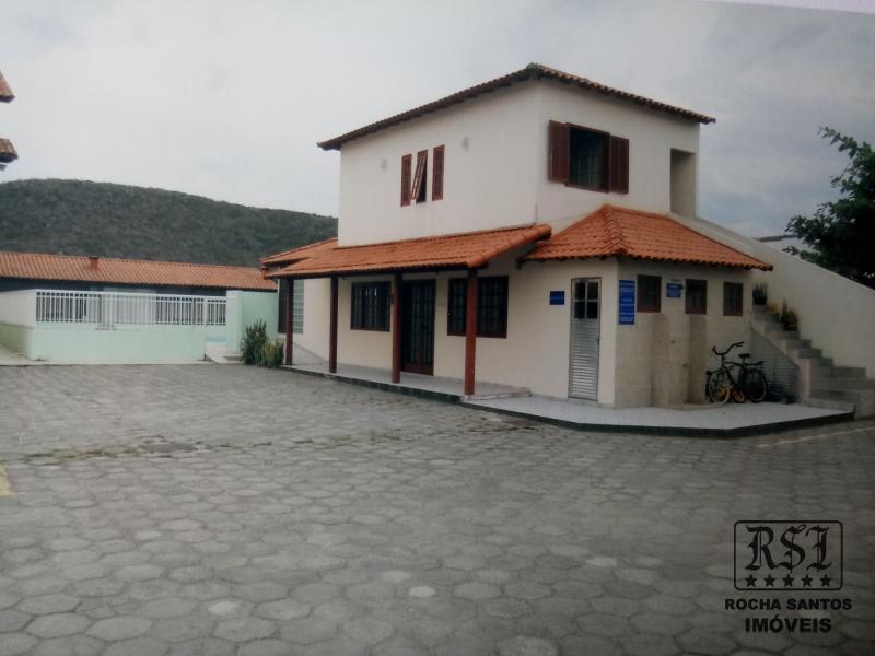 Apartamento à venda em Peró, Cabo Frio - RJ - Foto 9