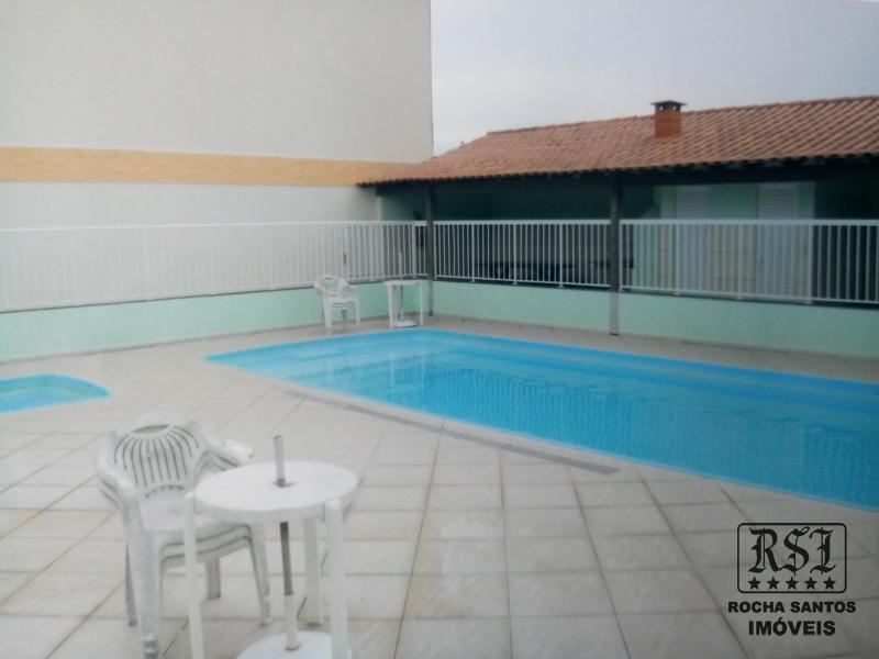 Apartamento à venda em Peró, Cabo Frio - RJ - Foto 8