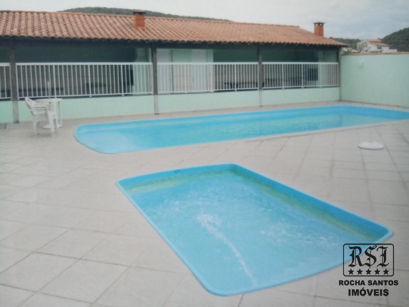 Apartamento à venda em Peró, Cabo Frio - RJ - Foto 7