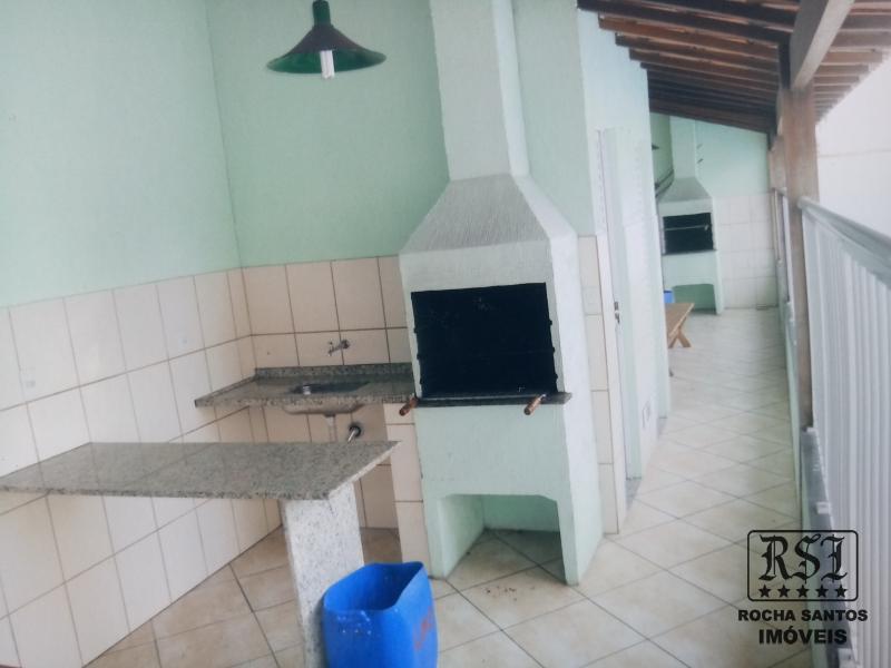 Apartamento à venda em Peró, Cabo Frio - RJ - Foto 6