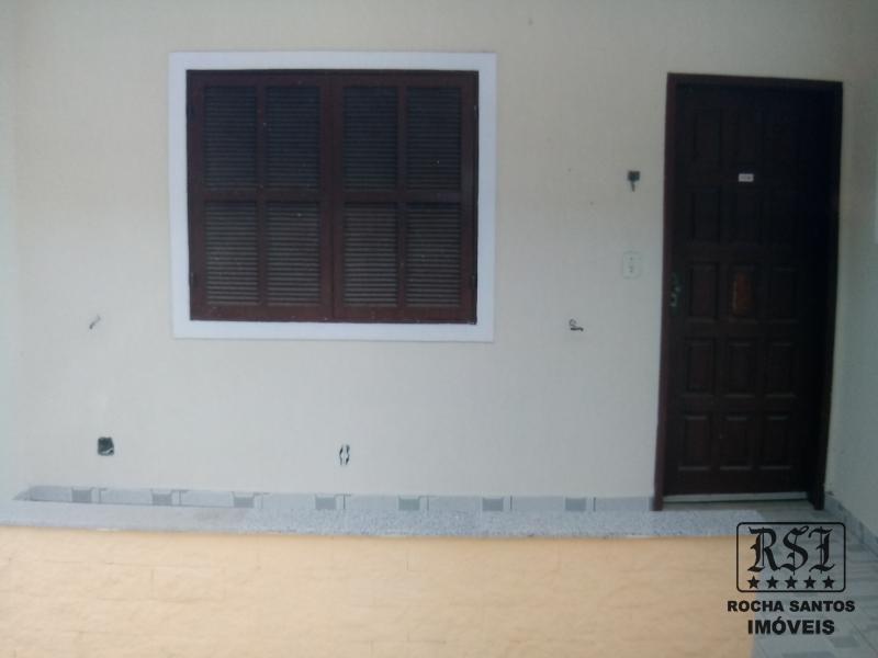Apartamento à venda em Peró, Cabo Frio - RJ - Foto 5