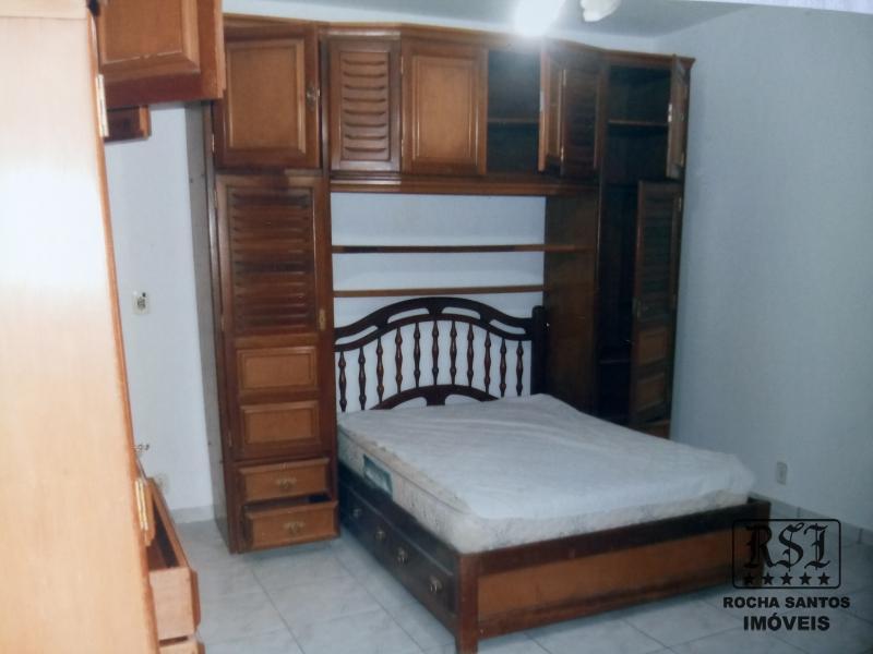 Apartamento à venda em Peró, Cabo Frio - RJ - Foto 3