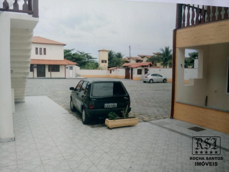 Apartamento à venda em Peró, Cabo Frio - RJ - Foto 2