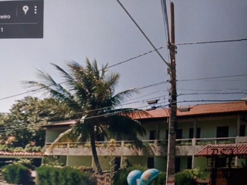 Apartamento à venda em Peró, Cabo Frio - RJ - Foto 1