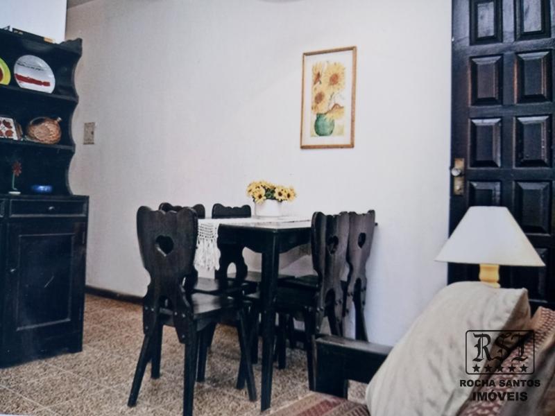 Apartamento à venda em Peró, Cabo Frio - RJ - Foto 4