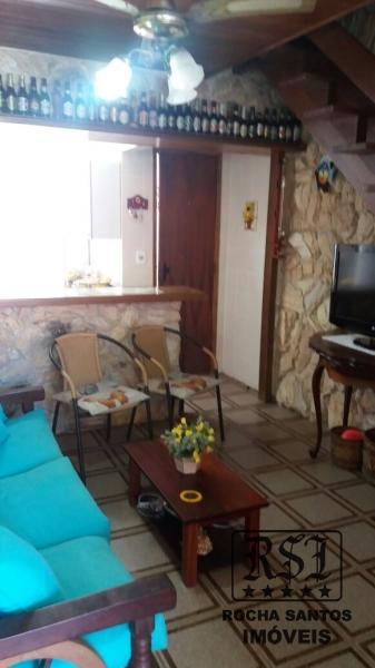 Casa à venda em Peró, Cabo Frio - Foto 2