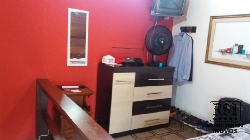 Casa à venda em Peró, Cabo Frio - Foto 17
