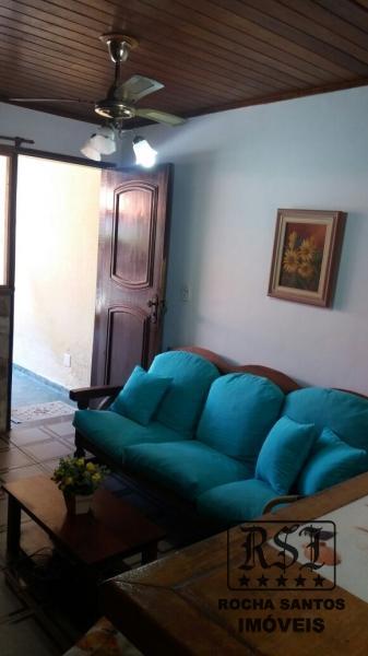 Casa à venda em Peró, Cabo Frio - Foto 15