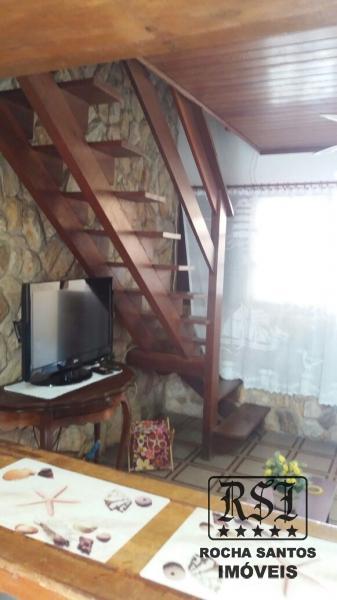 Casa à venda em Peró, Cabo Frio - Foto 1