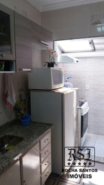 Casa à venda em Peró, Cabo Frio - Foto 11