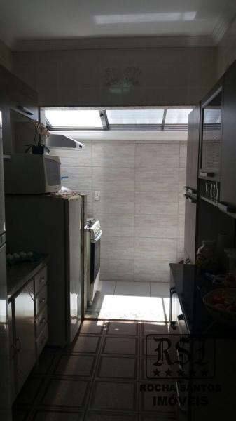 Casa à venda em Peró, Cabo Frio - Foto 3