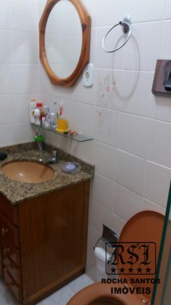 Casa à venda em Peró, Cabo Frio - Foto 4