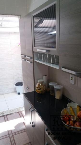Casa à venda em Peró, Cabo Frio - Foto 5