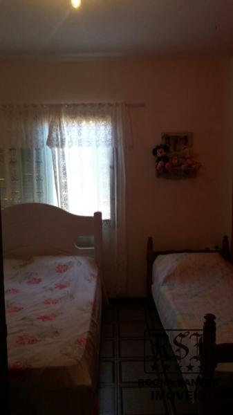 Casa à venda em Peró, Cabo Frio - Foto 6