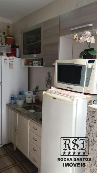 Casa à venda em Peró, Cabo Frio - Foto 9