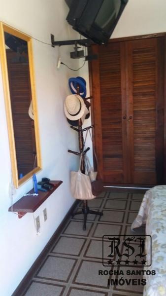 Casa à venda em Peró, Cabo Frio - Foto 20
