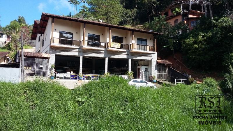 Foto - [120] Apartamento Petrópolis, Bingen