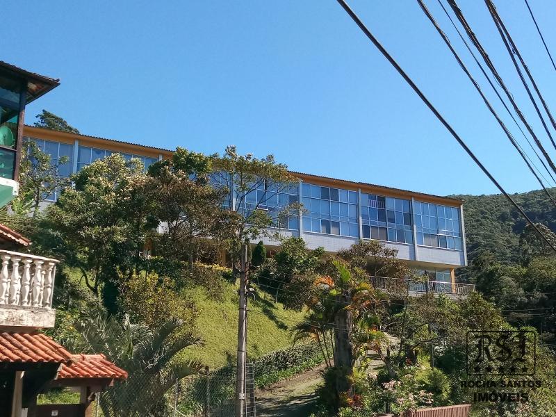 Apartamento à venda em Independência, Petrópolis - Foto 2